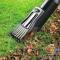 Электрический садовый пылесос Black&Decker GW3050
