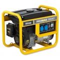 Бензиновый генератор Briggs&Stratton 3500A