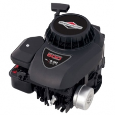 Бензиновый двигатель Briggs&Stratton 500 series