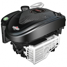 Бензиновый двигатель Briggs&Stratton 650E series