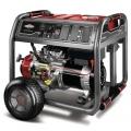Бензиновый генератор Briggs&Stratton 7500EA Elite
