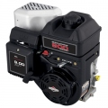 Бензиновый двигатель Briggs&Stratton 900 series
