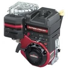 Бензиновый двигатель Briggs&Stratton INTEK 6.5 PRO