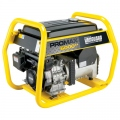 Бензиновый генератор Briggs&Stratton Pro Max 6000EA