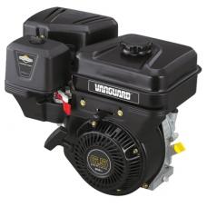Бензиновый двигатель Briggs&Stratton VANGUARD 6.5