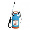 Ручной опрыскиватель Carpi ECO Spray