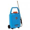 Аккумуляторный опрыскиватель Carpi Elettro Spray