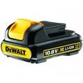 Аккумулятор DeWALT DCB123
