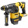 Перфоратор SDS-Plus XR FLEXVOLT DeWALT DCH333NT