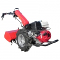 Мотоблок Meccanica Benassi MTC 620 H