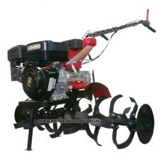 Бензиновый мотоблок Meccanica Benassi RL 308 R