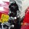 Бензиновый мотоблок Meccanica Benassi RL 328 H