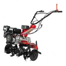 Бензиновый мотоблок Meccanica Benassi RL 325 R