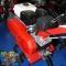 Бензиновый мотоблок Meccanica Benassi RL 349 (168F-2, 6,5 л.с.)