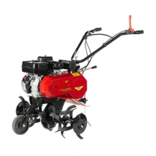 Бензиновый мотокультиватор Meccanica Benassi RL 7 R