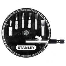 Набор вставок STANLEY 1-68-735