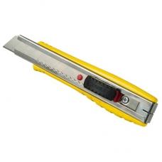 Нож STANLEY 0-10-421