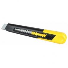 Нож STANLEY 0-10-151