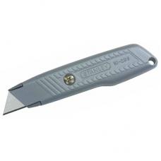Нож STANLEY 0-10-299