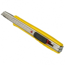 Нож STANLEY 0-10-411