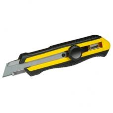 Нож STANLEY 0-10-417