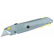 Нож STANLEY 0-10-499