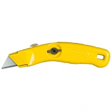 Нож STANLEY 0-10-707