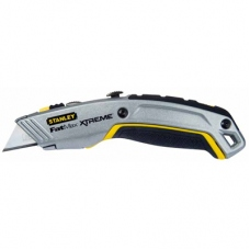 Нож STANLEY 0-10-789