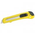 Нож STANLEY 1-10-143