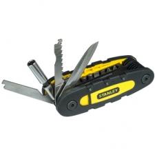 Набор инструментов STANLEY STHT0-70695