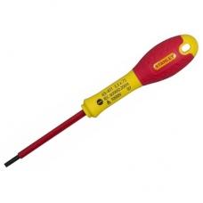 Отвертка электрика STANLEY 0-65-412