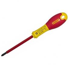 Отвертка электрика STANLEY 0-65-419