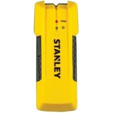 Детектор неоднородностей STANLEY STHT0-77050