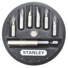 Набор вставок STANLEY 1-68-737