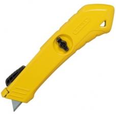 Нож безопасный STANLEY STHT0-10193