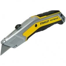Нож STANLEY FMHT0-10288
