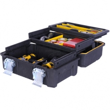 Ящик для инструмента STANLEY FMST1-71219
