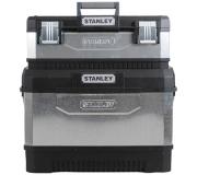 Ящик для инструмента STANLEY 1-95-832