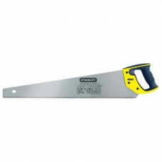 Ножовка STANLEY 2-15-289