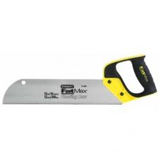 Ножовка STANLEY 2-17-204
