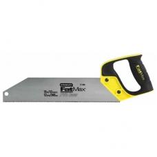 Ножовка для ПВХ STANLEY 2-17-206