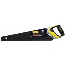 Ножовка STANLEY 2-20-529