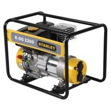 Бензиновый генератор STANLEY E SG 2200