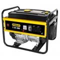 Бензиновый генератор STANLEY SG 4000
