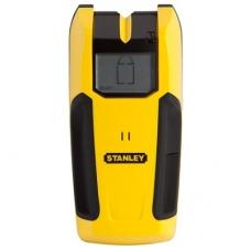 Детектор неоднородностей STANLEY STHT0-77406