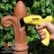 Пистолет клеевой беспроводной STANLEY STHT6-70416