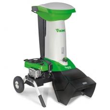 Бензиновый садовый измельчитель VIKING GB 460