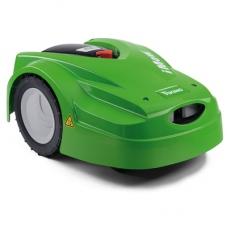 Газонокосилка-робот VIKING MI 422 P