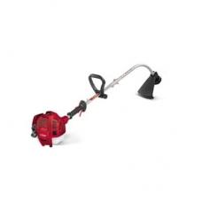 Бензиновая мотокоса Castelgarden XR 27 J
