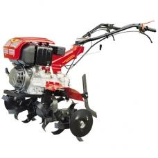 Дизельный мотоблок Meccanica Benassi RL 308 LL
